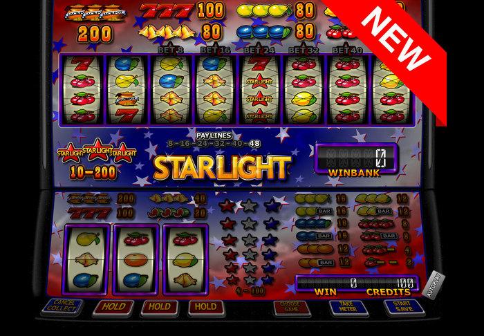 online casino eu fruit spiel