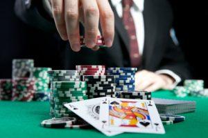 bonus for playing slots online