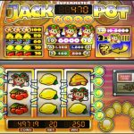 jackpot-6000-fruit-machine
