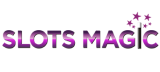 Slots Magic fruit machines