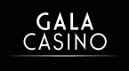 Gala Casino UK review