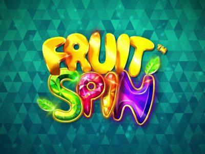 fruit-spin-slot