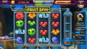 fruit-spin-slot-screen