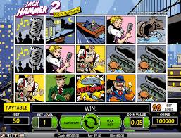 jackhammer-2-sticky-wins