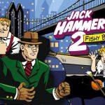 jackhammer02