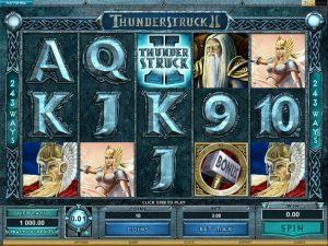 thunderstruck-2-slot-screen
