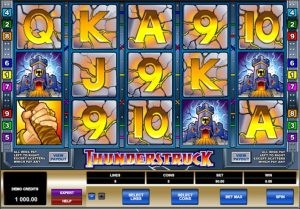 thunderstruck-slot-screen