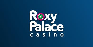 Roxy Palace Online